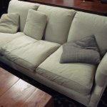 : loveseats under 200 dollars