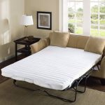: mattress for pull out loveseat