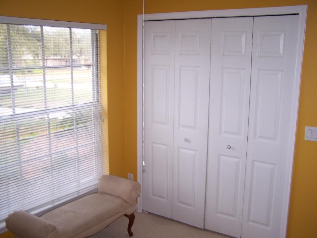 Menards White Closet Doors Couch Amp Sofa Ideas Interior