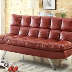 : modern sofas under $500