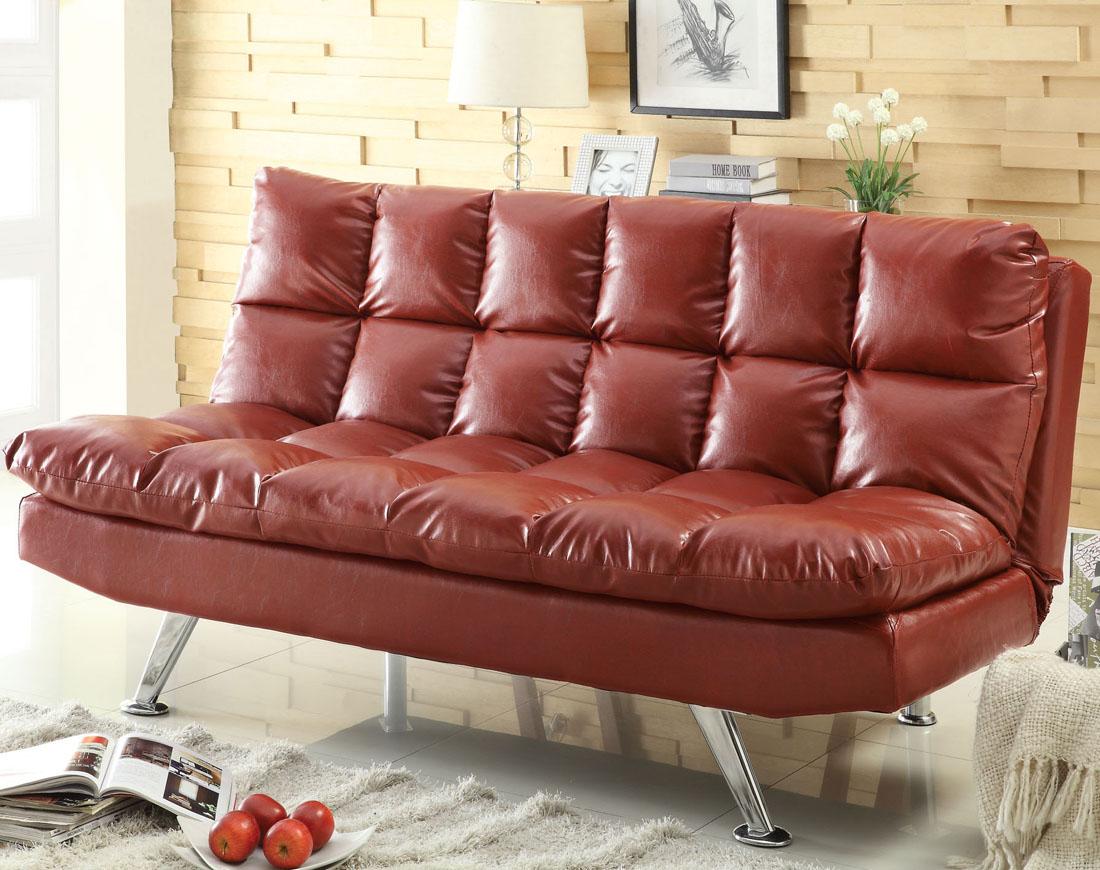 Modern Sofas Under $500