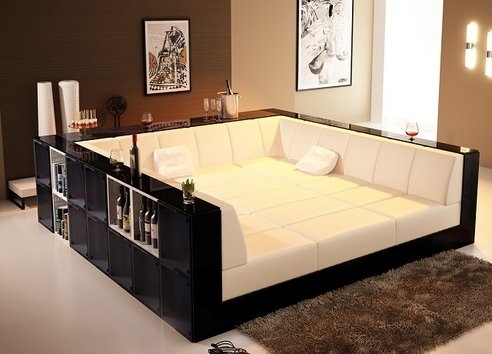 Related Post From Choosing The Best Comfortable Pit Sofa