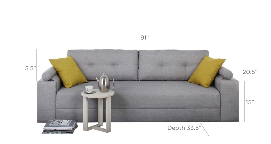 what s a one person couch called couch sofa ideas