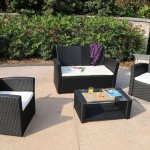 : outdoor couch prices