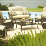 : patio furniture under 200 dollars