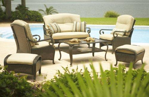 Patio Furniture Under 200 Dollars