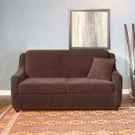 : pearson couch prices