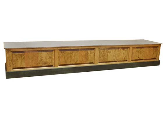 pine bench seat storage