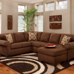 : pit group sectional sofas