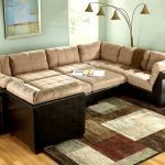 : pit sofas for sale