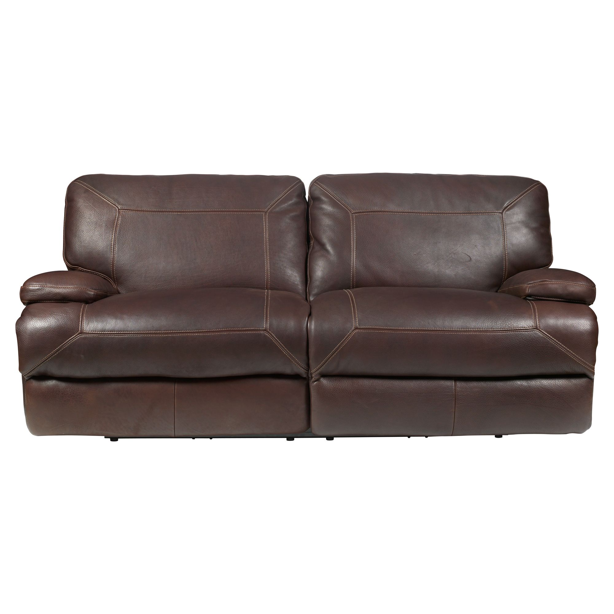 Prices For Couches