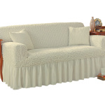 : prices of couch covers