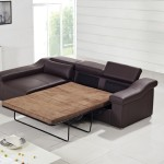 : pull out loveseat mattress