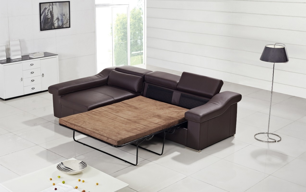 Pull Out Loveseat Mattress