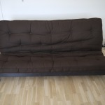 : quality sofas on sale