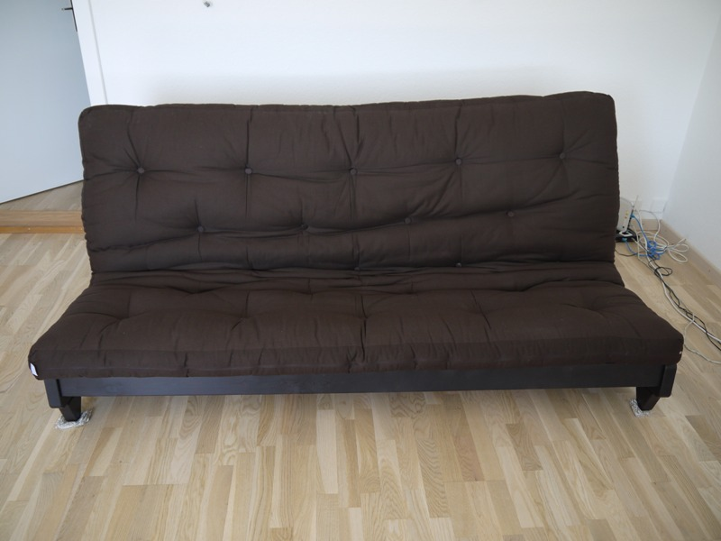 quality sofas on sale