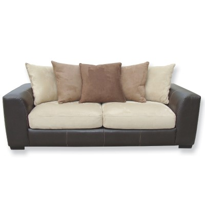 Studio Couch Sofa Bed