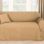 : really cheap couch covers