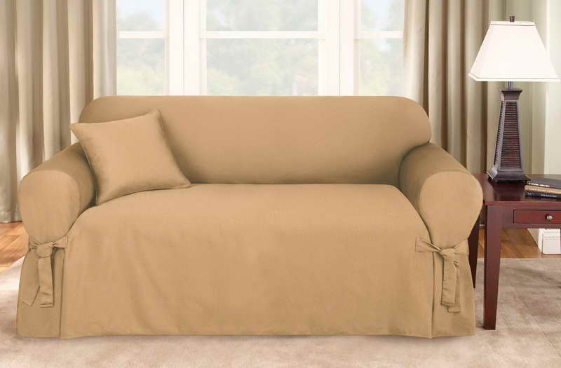 Where to buy couch covers cheap and stylish couch sofa for Really cheap sofas