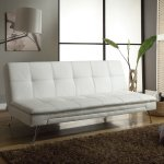 : really cheap sectional sofas