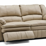 : recliner couch prices