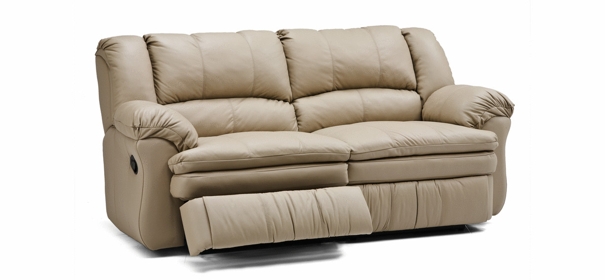 Low couch prices where to shop for cheap furniture  : recliner couch prices from sofaideas.net size 1225 x 568 jpeg 95kB