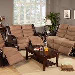 : reclining sofas under $500
