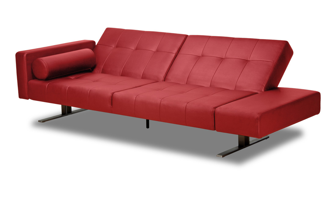Why Do You Need The Loveseat Couch Couch Sofa Ideas Interior Design