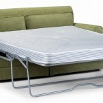 : replacement mattress for pull out loveseat