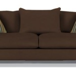: rowe couch prices