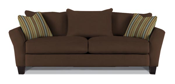 Rowe Couch Prices