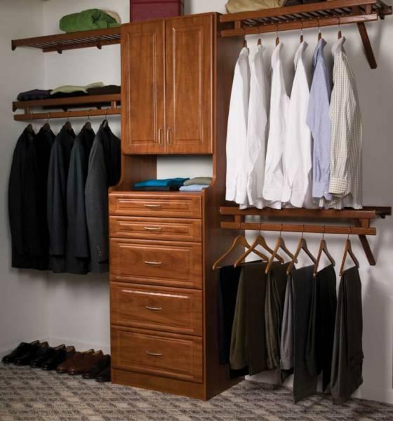 rubbermaid closet design software