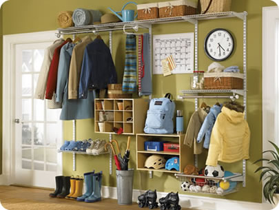 rubbermaid closet designer interactive