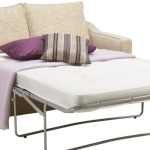 : sears sofa bed loveseat