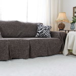 : sectional couch covers for cheap