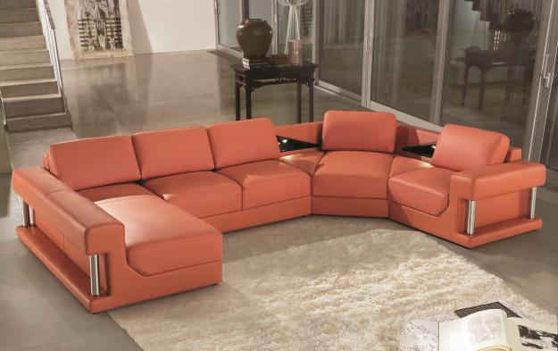 Sectional Couch On Sale
