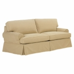 : sectional sleeper sofa slipcover