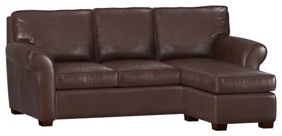 sectional sleeper sofa with queen bed