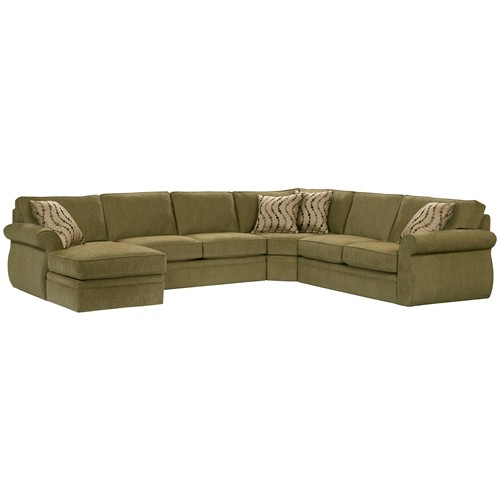 Sectional Sofa Sleeper With Chaise