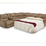 : sectional sofa sleepers on sale