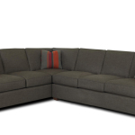 : sectional sofa sleepers queen