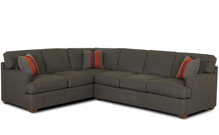 Sectional Sofa Sleepers Queen