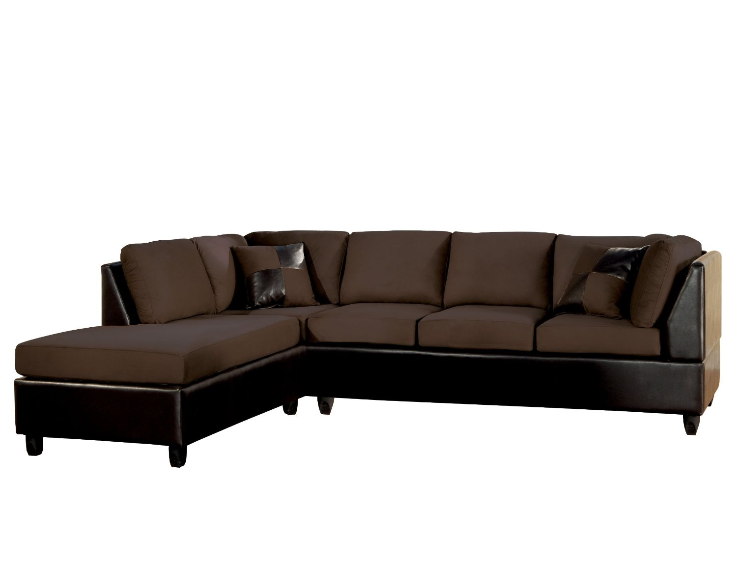 Sectional Sofa Sleepers Small Spaces
