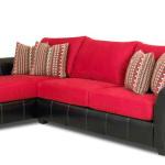 : sectional sofa w sleeper