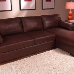 : sectional sofa with chaise costco