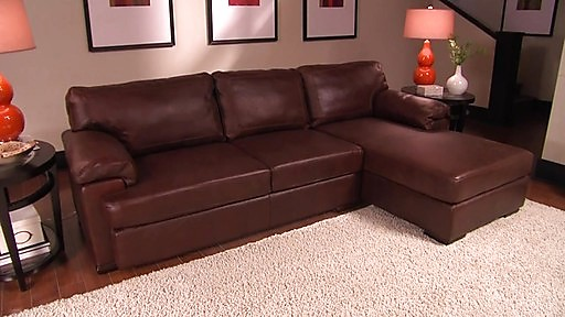 Sectional Sofa With Chaise Costco