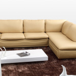 : sectional sofa with pull out sleeper