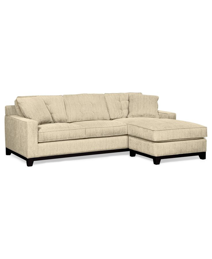 Sectional Sleeper Sofa : Sectional sofa with sleeper couch ideas
