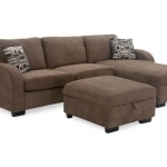 : sectional sofa with sleeper and storage