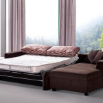 : sectional sofas and sleeper